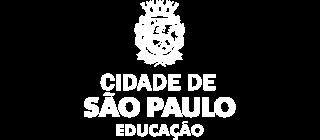 Brasão Cidade de São Paulo