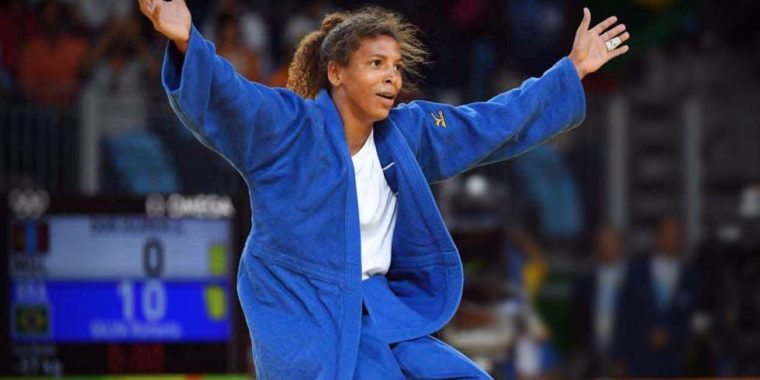 rafaela-silva-judoca-brazil-conference