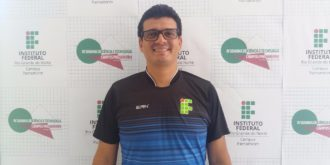 alisson-vencedor-prêmio-professores-do-brasil