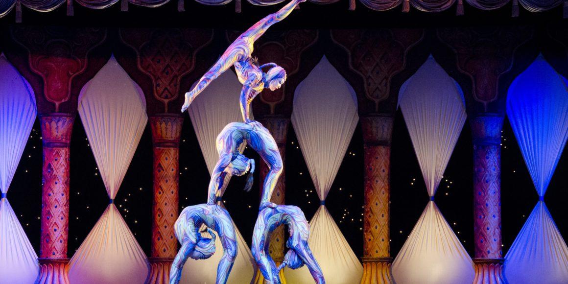 atividades-circenses-circo-artistas
