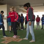 atletismo-na-escola-esporte-impulsiona