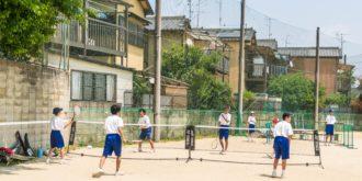 como-ensinar-tênis-na-escola