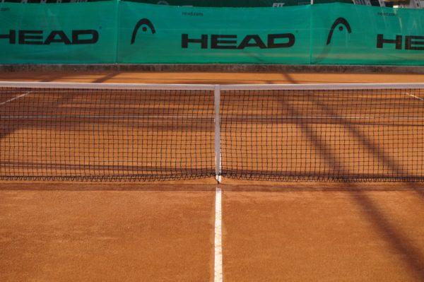 como-ensinar-tênis-na-escola-curso