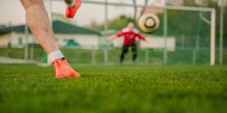 copa-do-mundo-impulsiona-educação-esportiva