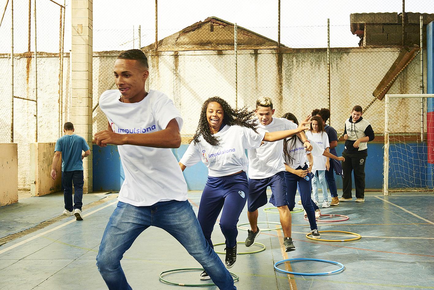 desenvolvimento-intelectual-impulsiona-educação-esportiva