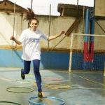 educação-fisica-escolar-educação-esportiva