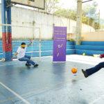 educação-física-escolar-professores-quadra
