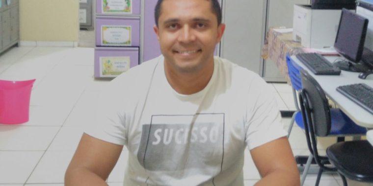 Elionaldo-vencedor-prêmio-professores-do-brasil