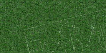 esquemas táticos estrategia futebol