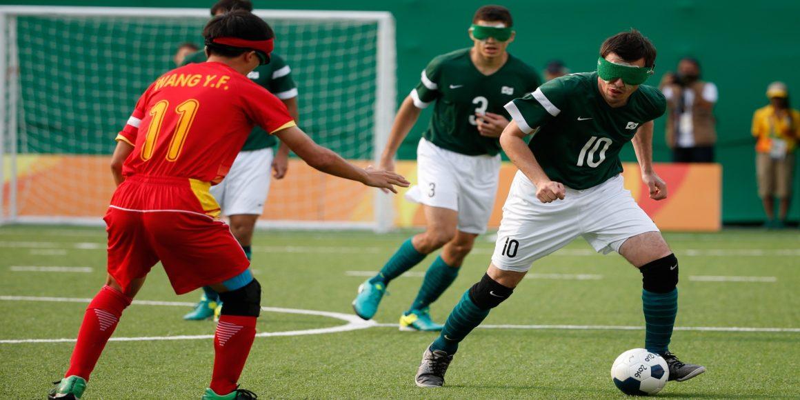 futebol-de-5-esporte-para-deficientes