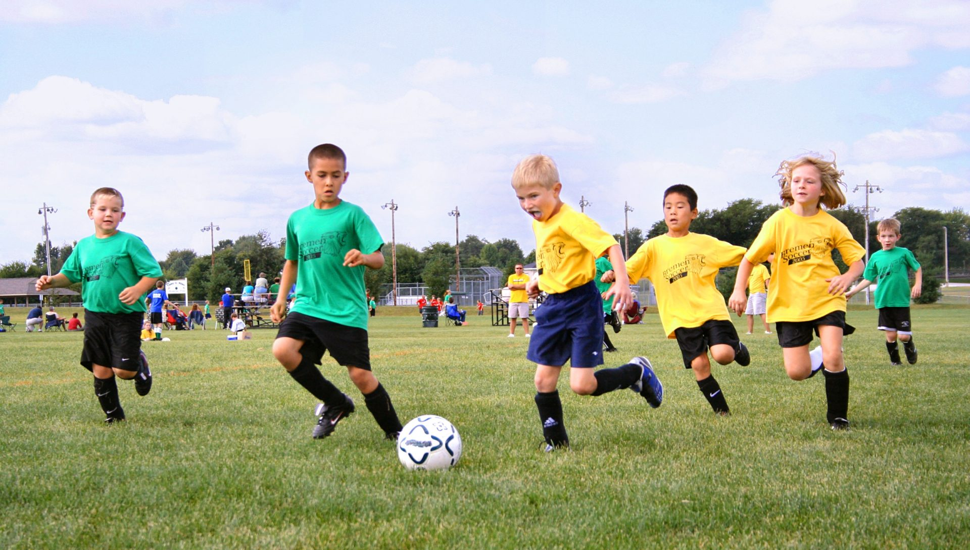 futebol-diversao-esporte-criancas