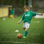 Confira o conteúdo do Impulsiona sobre futebol e futsal, totalmente gratuito e preparado para o professor de Educação Física