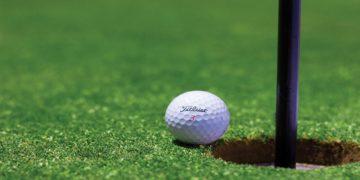golfe-esporte-buraco-campo