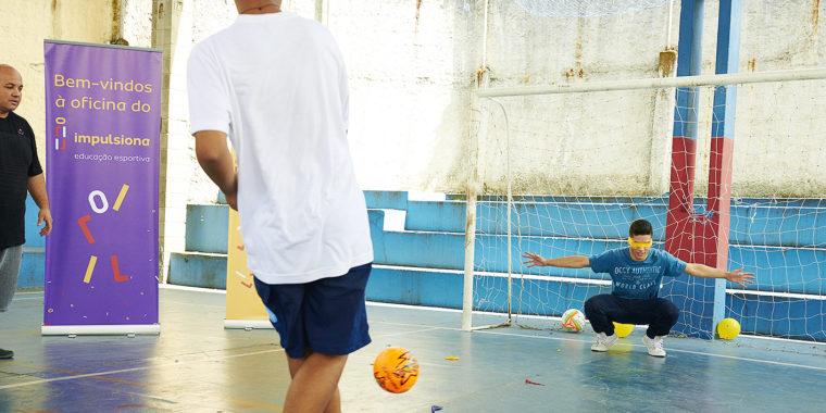 importancia-do-esporte-na-coordenação-motora