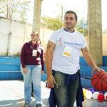 impulsiona-educação-esportiva-professores-cursos