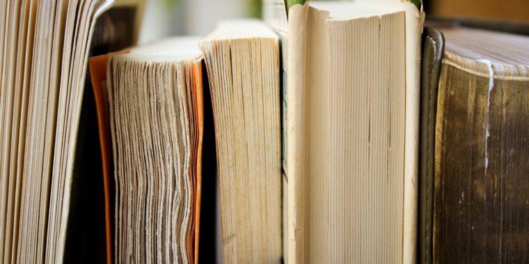 livros-sobre-educação-esportiva