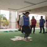 miniatletismo-professores-esporte-atletismo