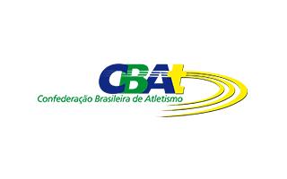 Confederação Brasileira de Atletismo
