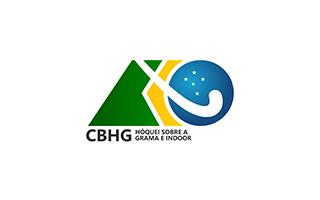 Confederação Brasileira de Hóquei sobre a Grama e Indoor