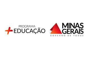 Mais Educação - Minas Gerais