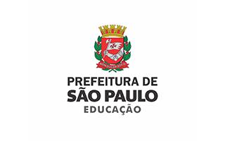 Secretaria Municipal de Educação - São Paulo