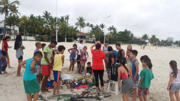 pesquisa-esporte-como-ferramenta-de-inclusão