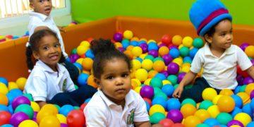 jogos-brincadeiras-na-educação-física