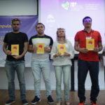 premio-professores-do-brasil-categoria-esporte