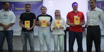Prêmio Professores do Brasil 2018