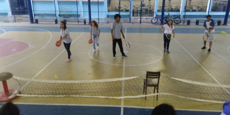 professora-supera-obstáculos-amplia-esportes-impulsiona