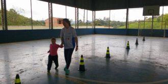 professora-transformou-educação-esportiva