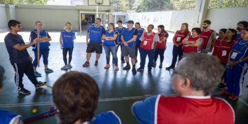 professores-capacitação-impulsionador-estratégico-educação-esportiva