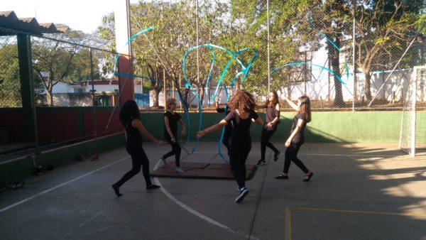 professores-esporte-como-estratégica-educacional-ginástica