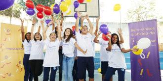 programa-impulsiona-educação-esportiva