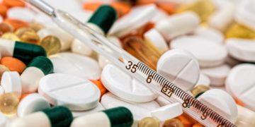 doping remédios comprimidos seringa saúde