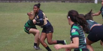rugby-leila-silva-atleta-jogando