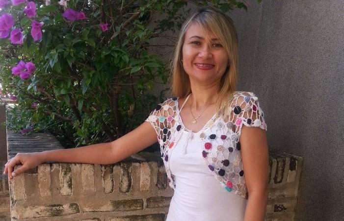 Shirlei-vencedora-do-Prêmio-Professores-do-Brasil