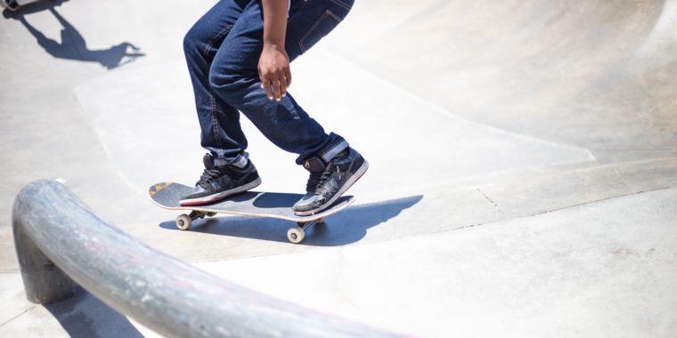 skate-esporte-homem-urbano
