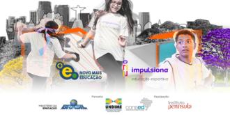 undime-consed-impulsiona-educação-esportiva