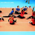 volei-sentado-time-feminino-rio-2016
