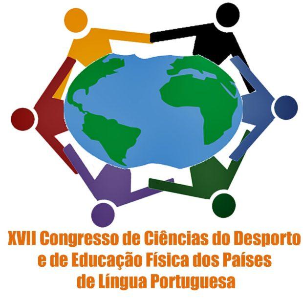 congresso-desporto-educação-física-ceará