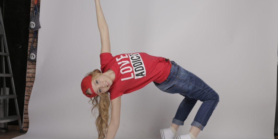 dançando-na-escola-crianças-movimentodançando-na-escola-crianças-movimento