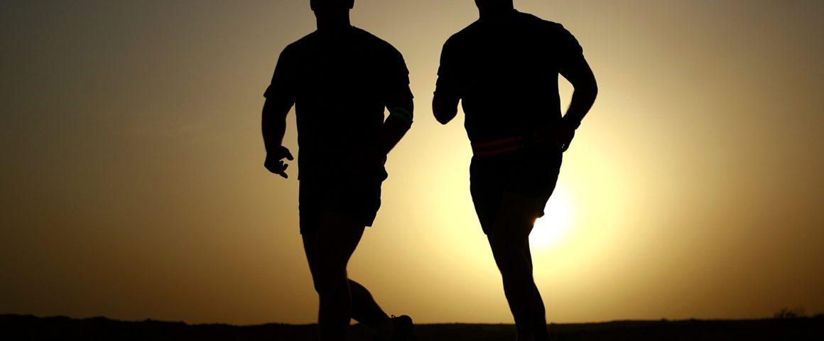 como-evitar-um-infarto-exercício-físico