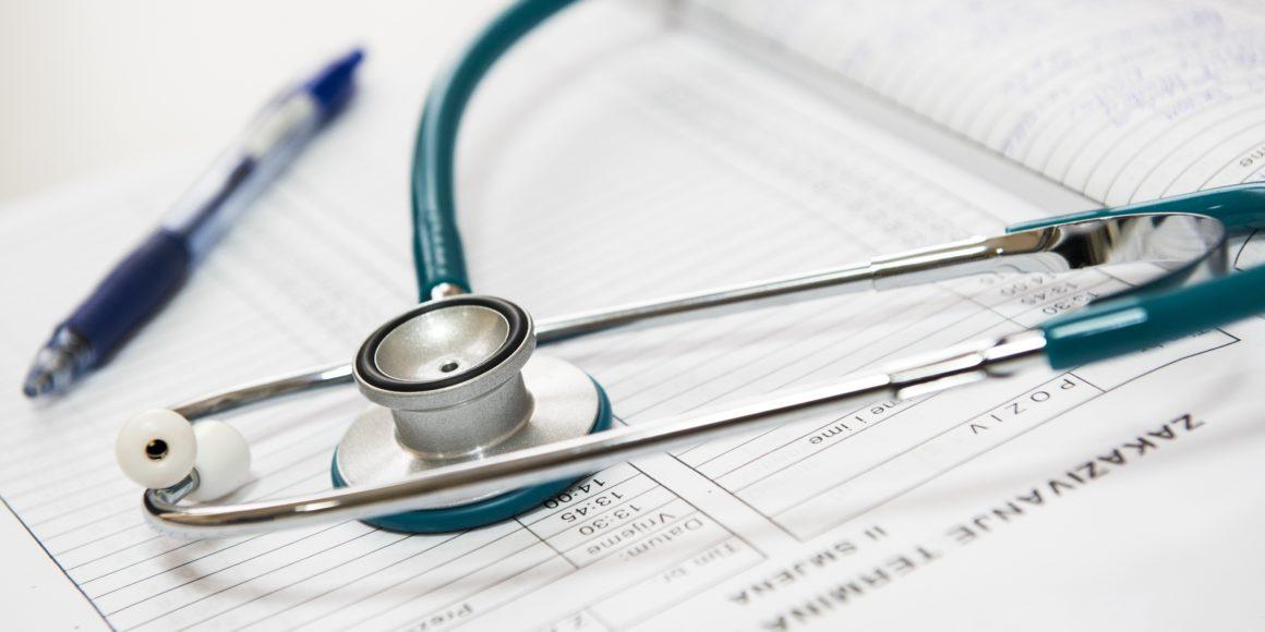 driblando-inimigos-do-coração-médico-evitar-problemas-cardíacos