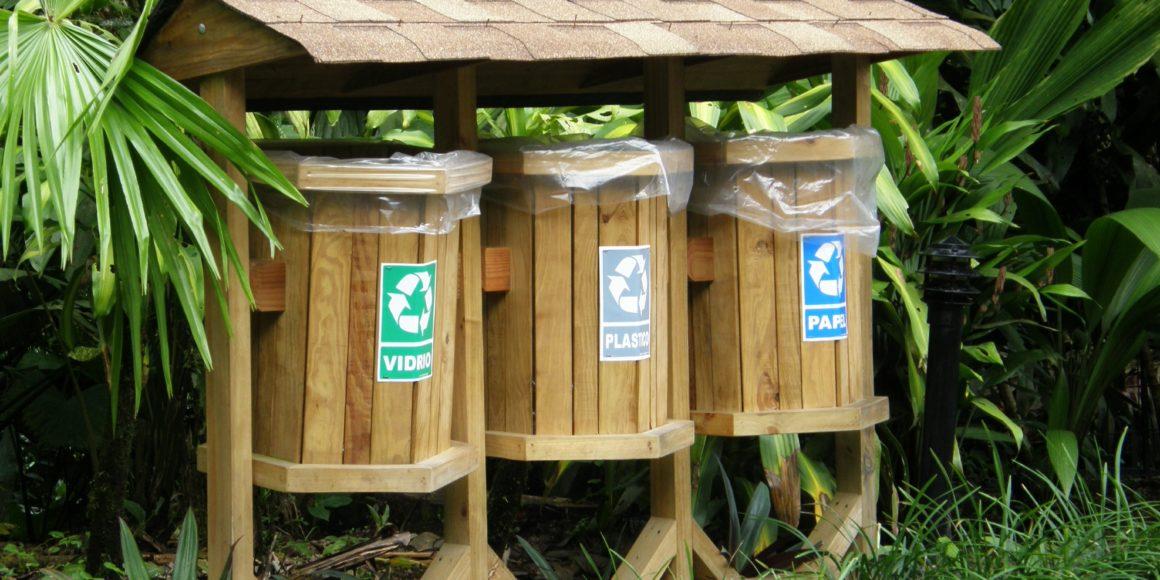 reciclar-para-brincar-reciclagem-coleta-seletiva