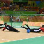 trabalhar-inclusao-educacao-fisica-escolar-goalball-atletas.