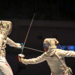 esgrima-esporte-atletas-competição