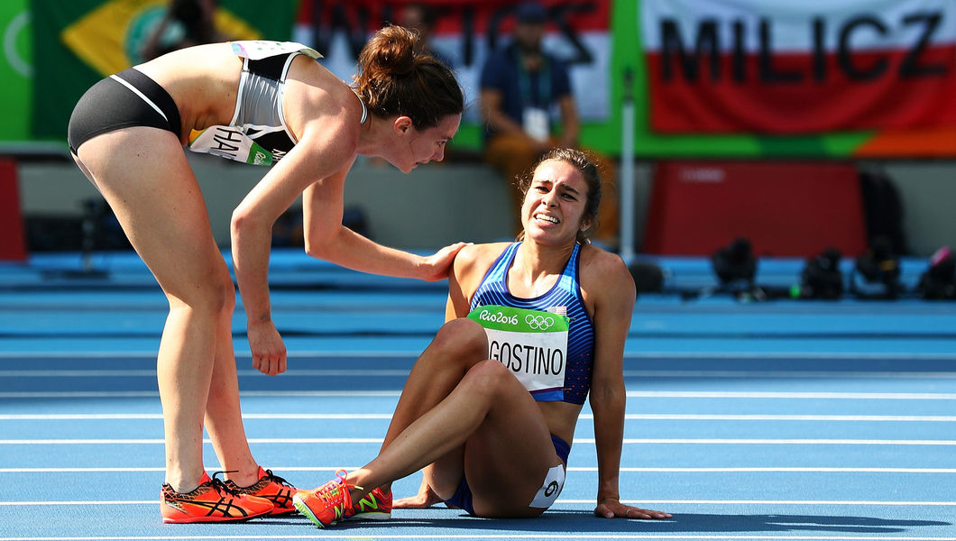 atletas-mulheres-atletismo-fairplay