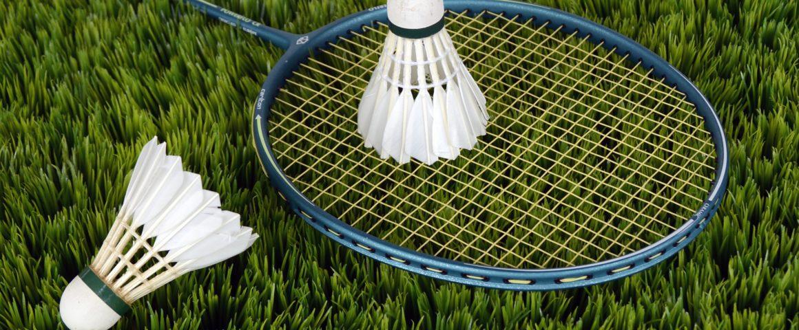 raquete-badminton