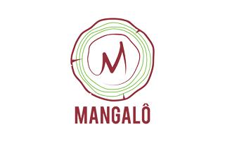 Grupo Mangalo